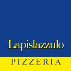 Pizzeria Lapislazzulo Torino